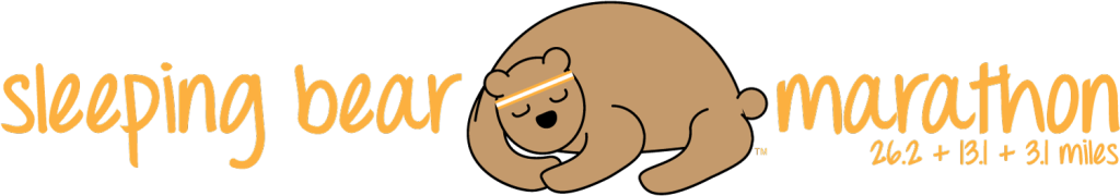 SleepingBearLogoLong-OrangeWords